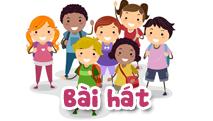 bai-hat