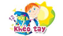 kheo-tay