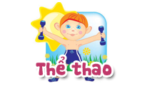 the-thao