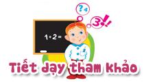 tiet-day-tham-khao