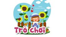 tro-choi